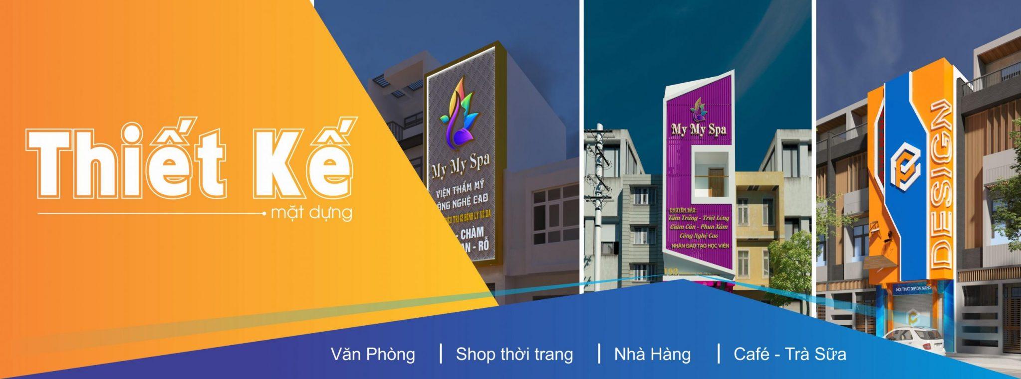 banner thiết kế quảng cáo phúc lợi việt 2