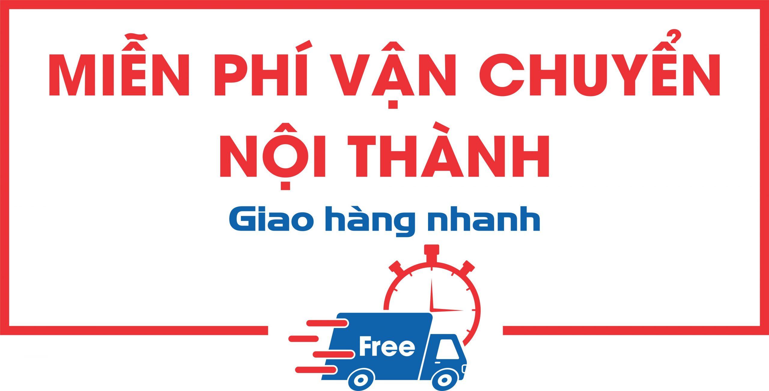 miễn phí quảng cáo phúc lợi việt