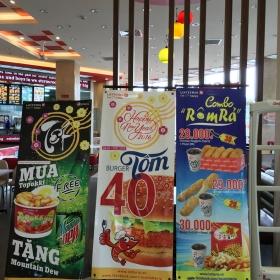 In Pp Quang Cao Kho Lon