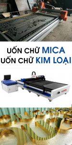 May Cat Cnc Chu Noi Mica Da Nang