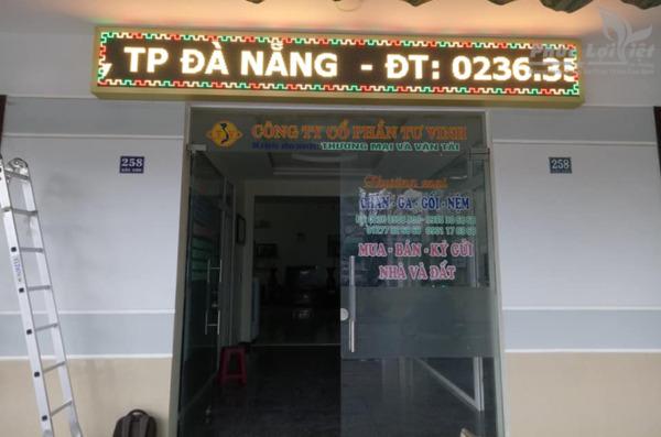 Thi Cong Led Matrix Tai Da Nang (5)