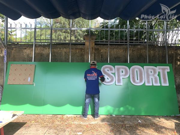 Bien Hieu Alu Dana Sport Da Nang (1)