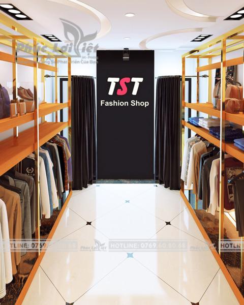 Fashion Shop Tai Da Nang (1)