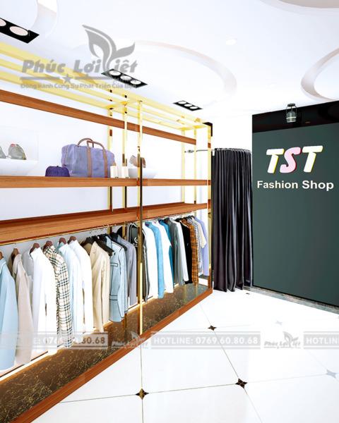 Fashion Shop Tai Da Nang (2)
