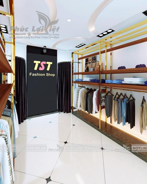 Fashion Shop Tai Da Nang (3)