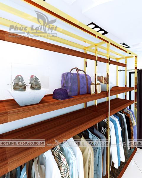 Fashion Shop Tai Da Nang (4)