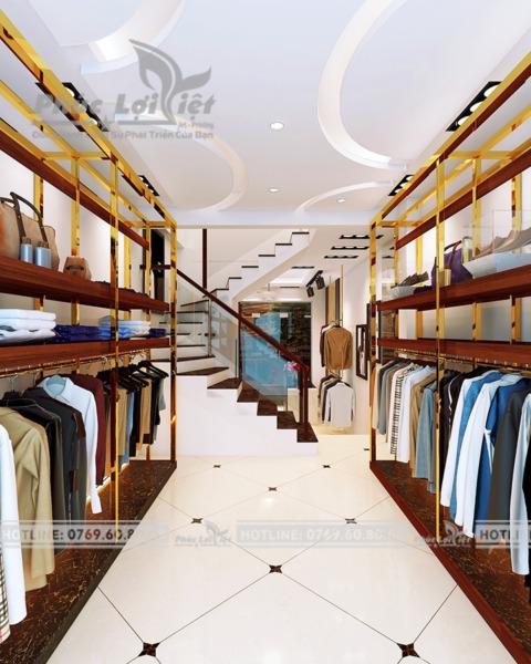 Fashion Shop Tai Da Nang (5)