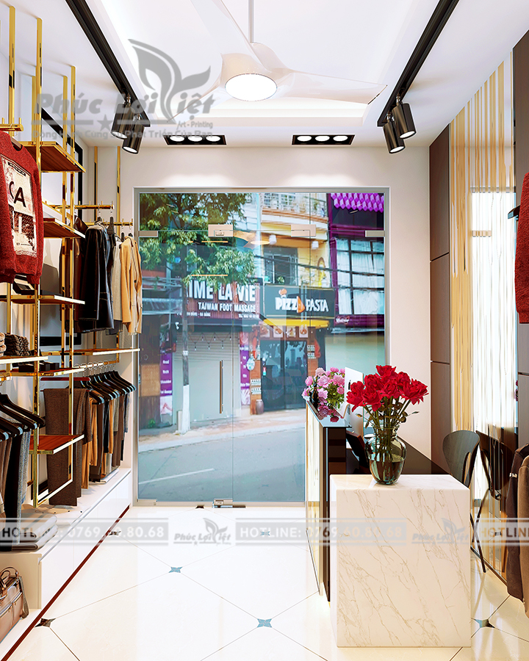 Fashion Shop Tai Da Nang (6)