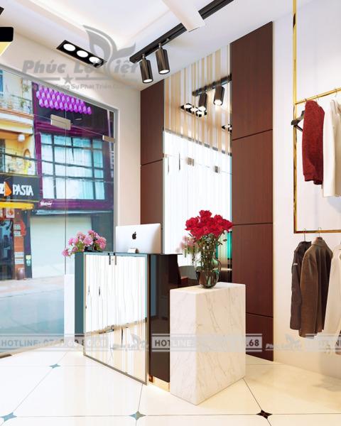 Fashion Shop Tai Da Nang (7)