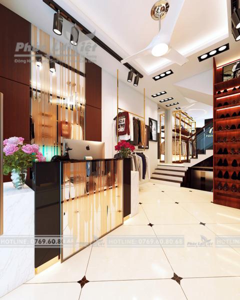 Fashion Shop Tai Da Nang (8)