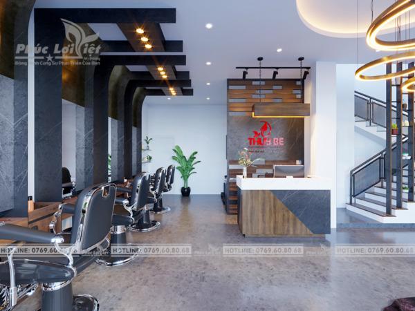 Mau-showroom-salon-toc-cho-khach-hang-tai-da-nang (1)