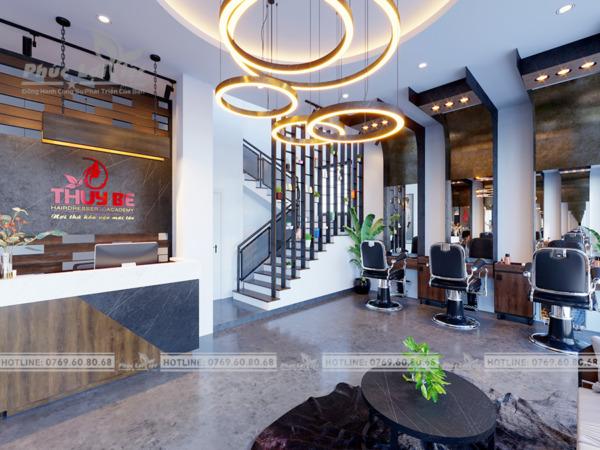 Mau-showroom-salon-toc-cho-khach-hang-tai-da-nang (2)