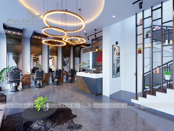 Mau-showroom-salon-toc-cho-khach-hang-tai-da-nang (3)
