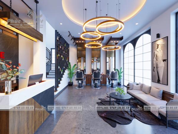 Mau-showroom-salon-toc-cho-khach-hang-tai-da-nang (4)