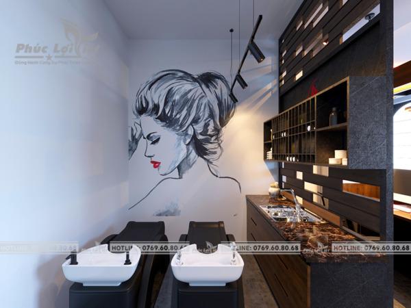 Mau-showroom-salon-toc-cho-khach-hang-tai-da-nang (5)