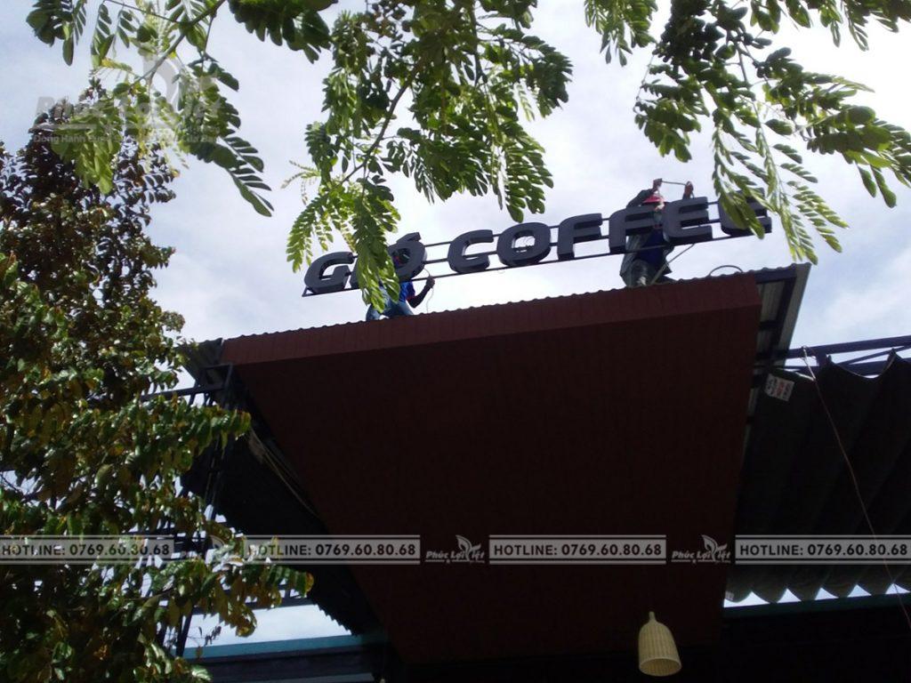 Bang Hieu Quang Cao Gio Coffee (3)