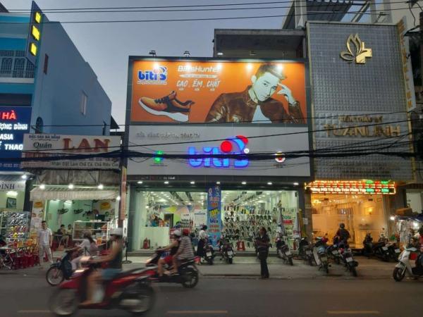 Hien Trang Ban Dau Cua Hang Tiep Thi Biti's (4)