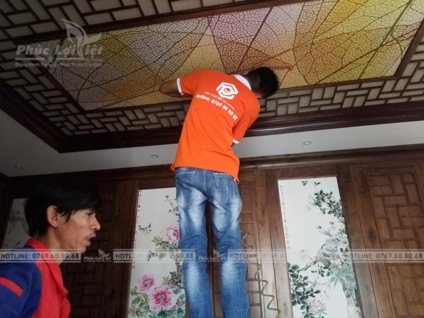 Thiet Ke Va Thi Cong Trang Tri Phong Tho Tai Da Nang (1)