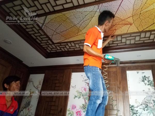 Thiet Ke Va Thi Cong Trang Tri Phong Tho Tai Da Nang (2)