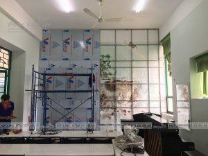 Thi Cong Alu Tai Da Nang (1)