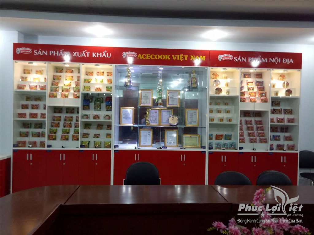 Thi-cong-tu-go-cong-nghiep-acecook-tai-da-nang (5)