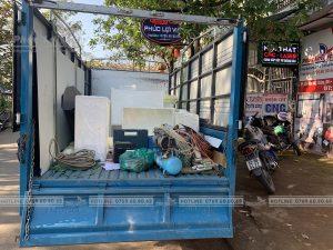 Thi Cong Tu Bep Go Cong Nghiep Tai Da Nang (19)thi công tủ bếp gỗ công nghiệp tại Đà Nẵng