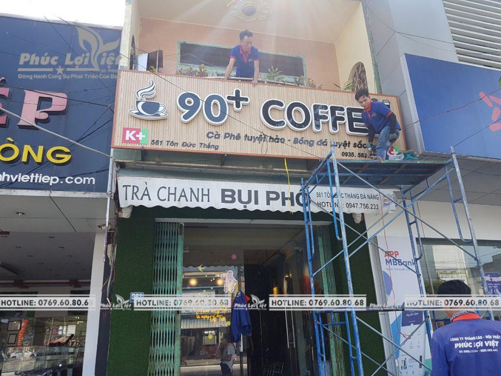 Thi Cong Bang Hieu Lam Gia Go Chu Mica Tai Da Nang (9)