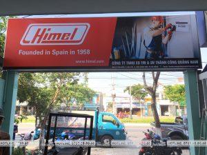 Himel 4
