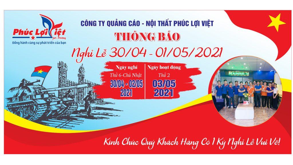Lich Nghi Le 3004 - 0105