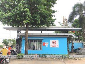 Thep Da Nang 5