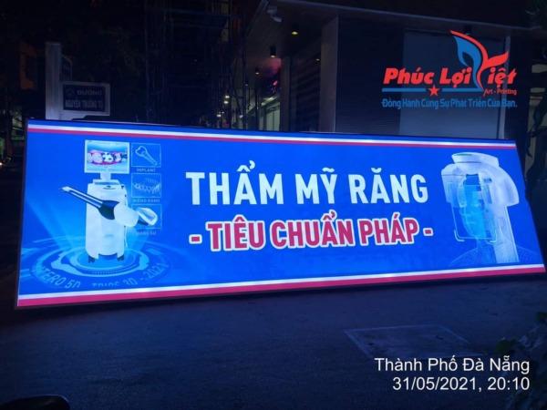 Dự án - Phúc Lợi Việt Đà Nẵng