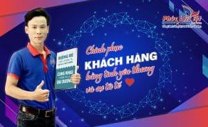Thuan Plv